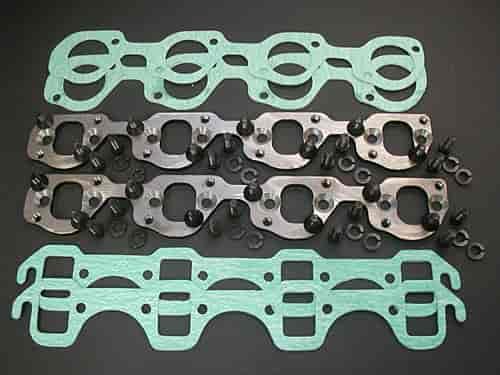 Kooks Custom Headers 7009-KIT