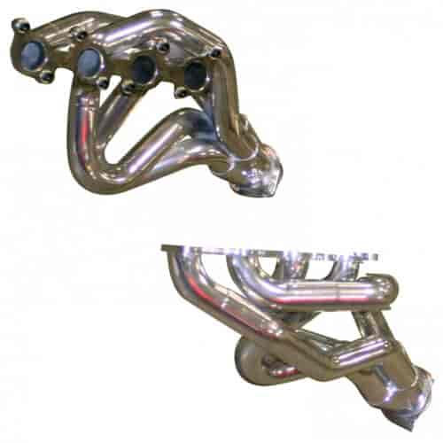 Kooks Custom Headers CAL-STOCK