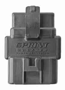 Sprint Booster SBCY0012S - Sprint Booster Drive-by-Wire Throttle Delay Eliminator