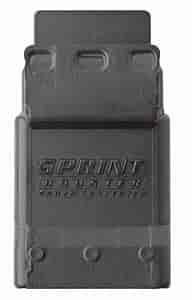 Sprint Booster SBFI0002S - Sprint Booster Drive-by-Wire Throttle Delay Eliminator