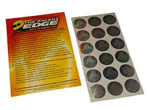 Racers Edge PAINCHIP8 - The Racers Edge Pain / Energy Chips