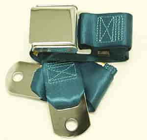 Retro Belt 2P-MTQ-60