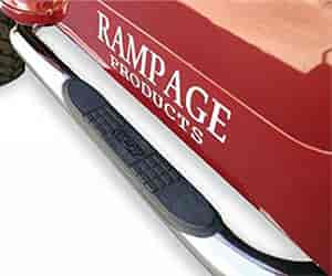 Rampage 8627
