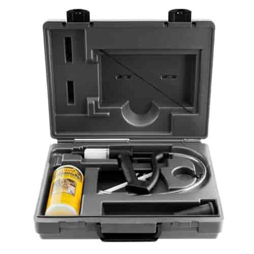 Phoenix Systems 2003 - Phoenix Systems Brake Bleeder Kits