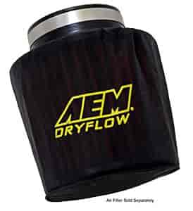 AEM Induction 1-4000 - AEM Air Filter Wraps
