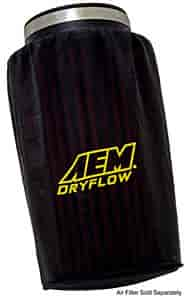 AEM Induction 1-4001 - AEM Air Filter Wraps