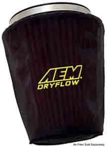 AEM Induction 1-4003 - AEM Air Filter Wraps