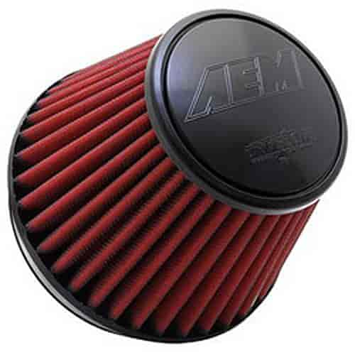AEM Induction 21-210EDK