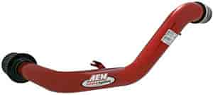 AEM Induction 21-406R