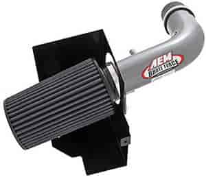 AEM Induction 21-8314DC