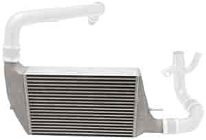 AEM Induction 2102-A - AEM Intercooler Core Kits