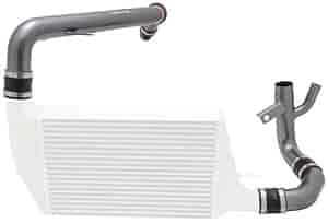 AEM Induction 2102-B - AEM Intercooler Core Kits