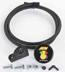 AEM Induction 30-5111 - AEM Filter Minders