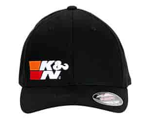 K&N 88-12106-XL - K&N T-Shirts, Sweatshirts & Hats