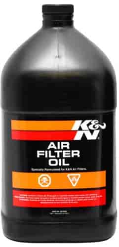 K&N 99-0551 - K&N Recharger Filter Care Service Kits