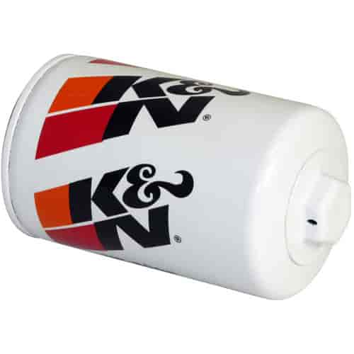 K&N HP-2005 - K&N HP Series Performance Gold Oil Filters