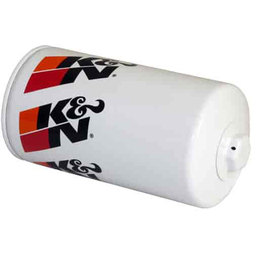 K&N HP-4003 - K&N HP Series Performance Gold Oil Filters