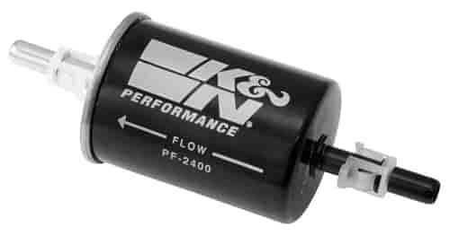 New Fuel Filter Fram G7333 For BUICK,CADILLAC,CHEVROLET,GMC,OLDSMOBILE,PONTIAC