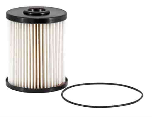 BLACK HEATSHIELD COLD AIR INTAKE KIT SYSTEMS FIT FOR 03 04 05 06 07 DODGE RAM 2500 3500 5.9 5.9L ST//SLT//TRX4 ENGINE