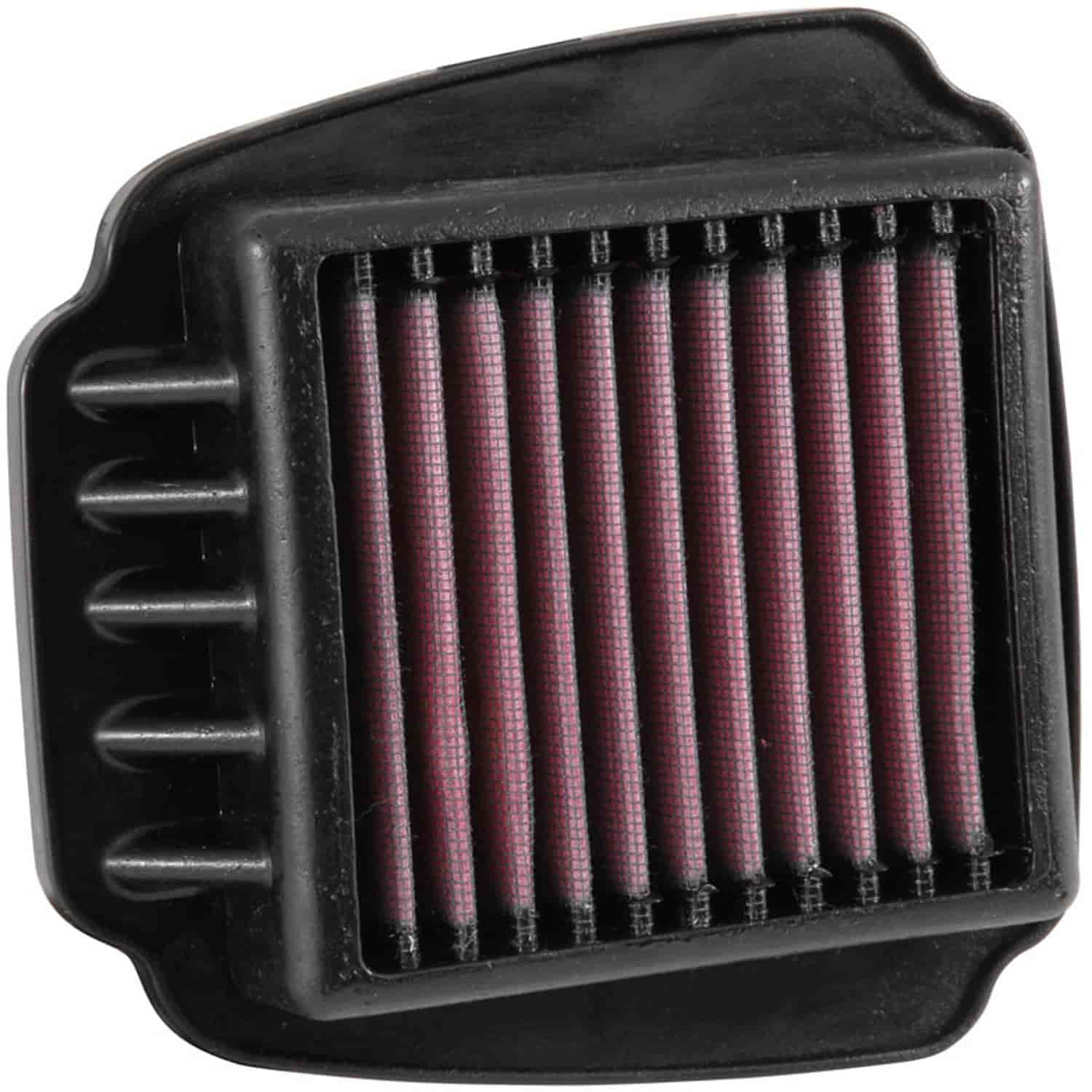 k n ya 1515 high performance replacement air filter 2015