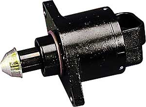 Holley 543-105 - Holley Pro-Jection TBI Replacement Parts