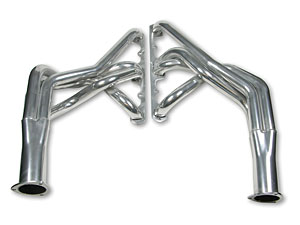 Hooker Headers 7103-1 - Hooker Headers Super Competition Headers AMC