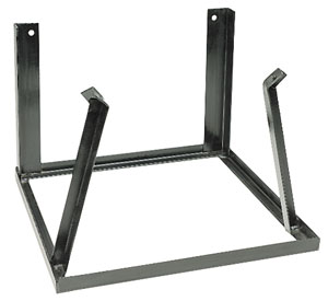 Jegster 1005 - Jegster Engine Storage Stands