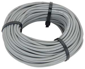 JEGS Performance Products 10806 - JEGS Premium Automotive Wire