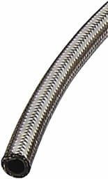 JEGS Performance Products 100913 - JEGS Pro-Flo 200 Series Stainless Steel Braided Hose