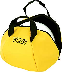 JEGS Performance Products 1020 - JEGS Helmet Bags