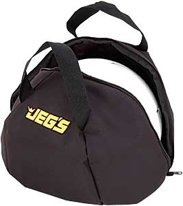 JEGS Performance Products 1021 - JEGS Helmet Bags