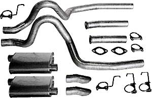 JEGS Performance Products 30400