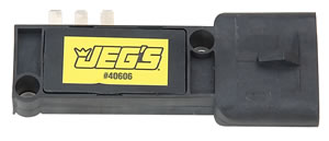 JEGS Performance Products 40606