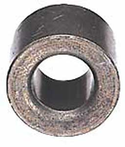 JEGS Performance Products 60105 - JEGS Pilot Bushings & Bearings