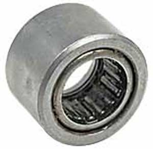 JEGS Performance Products 60106 - JEGS Pilot Bushings & Bearings
