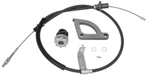 JEGS Performance Products 60140