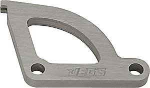 JEGS Performance Products 60146
