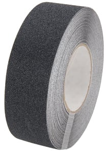 JEGS Performance Products 75000 - JEGS Nonskid Tape