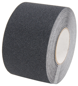 JEGS Performance Products 75002 - JEGS Nonskid Tape