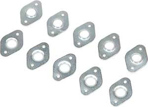 JEGS Performance Products 82268 - JEGS Quarter-Turn Fasteners
