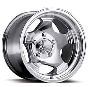 Ultra Wheel 051-5886K