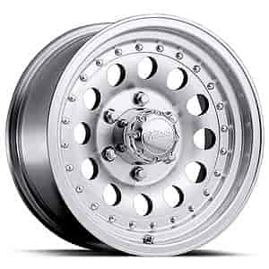 Ultra Wheel 062-7884K - Ultra 062 Series RWD Wheels