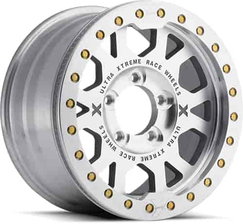 Ultra Wheel 103-7985MPBL
