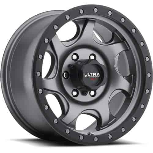 Ultra Wheel 106-7883GN01