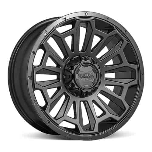 Ultra Wheel 110-2935SB01