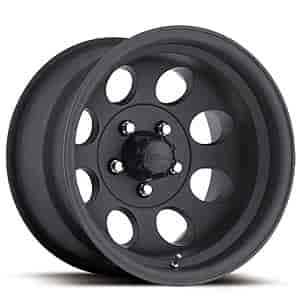 Ultra Wheel 164-6881B