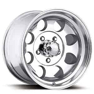 Ultra Wheel 164-6887P