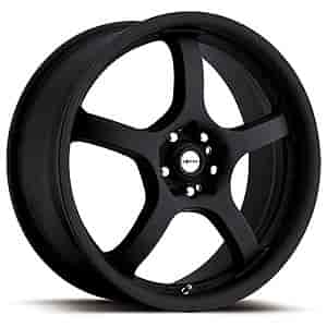 Ultra Wheel 166-5618B - Ultra Bargain Wheels