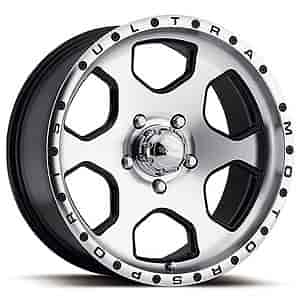 Ultra Wheel 175-6881U