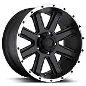 Ultra Wheel 195-5883B